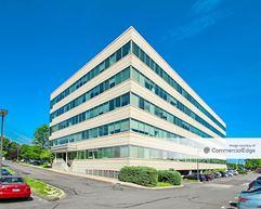 Reservoir Corporate Centre - Shelton