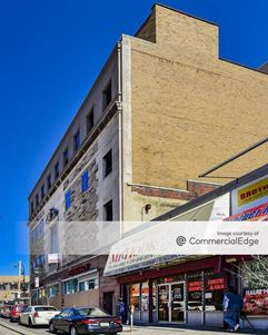 5627 Germantown Avenue - Philadelphia