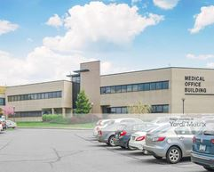 Ohio Valley Hospital Medical Office Building - Kennedy Township