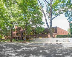 Morehead Corporate Plaza - Charlotte
