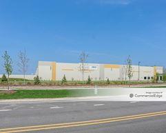355 Logistics Center - Building 2  - Lockport
