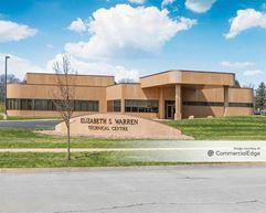 Elizabeth S. Warren Technical Centre - St. Joseph