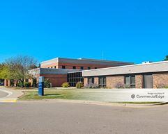 Dean Medical Center - Sun Prairie