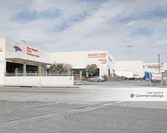 4151 Bandini Blvd - Los Angeles