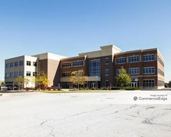 Lakeshore Medical Clinic - Franklin - Franklin