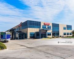 Oakview Medical Building - Omaha