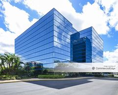 Feather Sound Corporate Center I - Clearwater