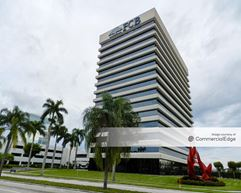 Tower 1555 - West Palm Beach