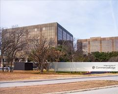 NCH World Headquarters - Irving