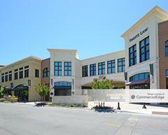 400 Main Street - Los Altos