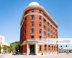 401 East Court Street - Cincinnati