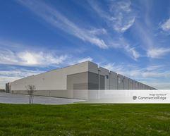 Core5 Logistics Center at Wintergreen - Hutchins