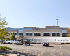 Des Peres Medical Arts Pavilion II - St. Louis