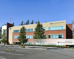 Peterkort Centre III - Portland