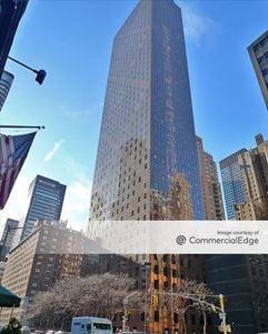 780 Third Avenue - New York