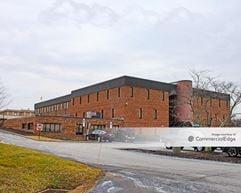 Jennersville Hospital Medical Office Building - West Grove
