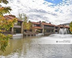 Prestonwood Pond I - Dallas