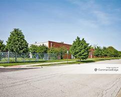 8338 Austin Avenue - Morton Grove