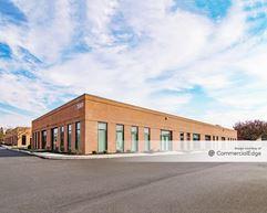 Slate Hill Business Center - 3901, 3903 & 3913 Hartzdale Drive - Camp Hill