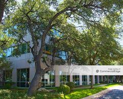 Riata Corporate Park 7 - Austin