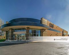 TGS Global Corporate Office - Denver