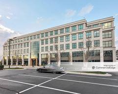 Brier Creek Corporate Center III - Raleigh