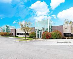 3330 & 3230 Broadmoor Avenue SE - Grand Rapids