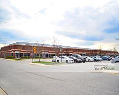 Maple Lawn Corporate Center - 11850 West Market Place - Fulton