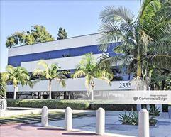 Park Del Amo 2355 - Torrance