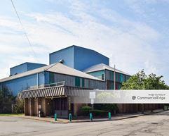 Keystone Commons - 310 Braddock Avenue - Turtle Creek