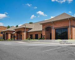 TownCenter - 201-700 Towncenter Blvd & 1515 McFarland Blvd North - Tuscaloosa