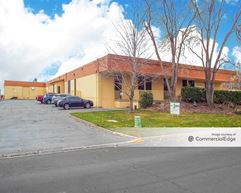 Technology & Business Campus - 451 Hills Street - Richland