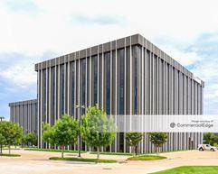 Atrium Towers - Oklahoma City