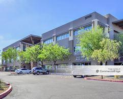 Desert Ridge Medical Campus - Building B - Phoenix