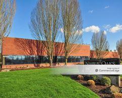 Nimbus Oaks - Buildings D & E - Beaverton