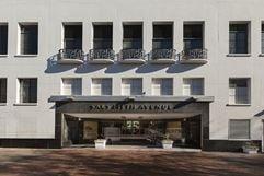 Saks Beverly Hills - Beverly Hills
