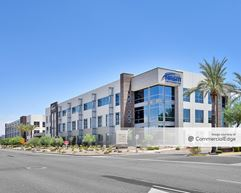 The Reserve at San Tan - Building 5 - Gilbert