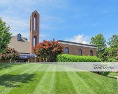 Farragut Office Park - Knoxville