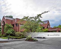 Adventist Medical Center - Professional Building 3 - Portland