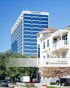 Sterling Plaza - Dallas