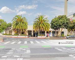 2020 Market Street - San Francisco