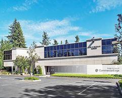 John F. Buchan Building - Bellevue