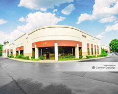 Walker Business Plaza - Buildings A, B & C - Kent