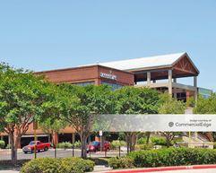10931 Laureate Drive - San Antonio