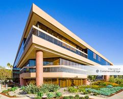 Solana Beach Corporate Centre II - Solana Beach