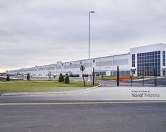 33 Logistics Park 1610 - Easton