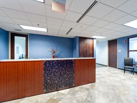 Office Freedom | 200 South Executive Drive