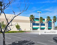 Prologis Kaiser Distribution Center - Building 7 - Fontana