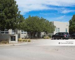 4001 Office Court - Buildings 100, 200, 400 & 600 - Santa Fe