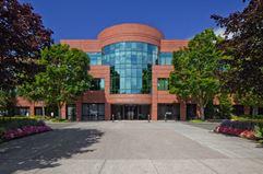 1498 SE Tech Center Pl Ste 120 - Vancouver